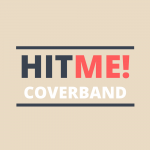HitMe coverband bruiloft bedrijfsfeest professionele evenement